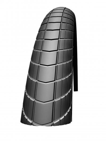 BIG APPLE 26X2,0 (50-559) Schwalbe
