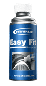 EASY FIT 50ml montážní tekutina Schwalbe