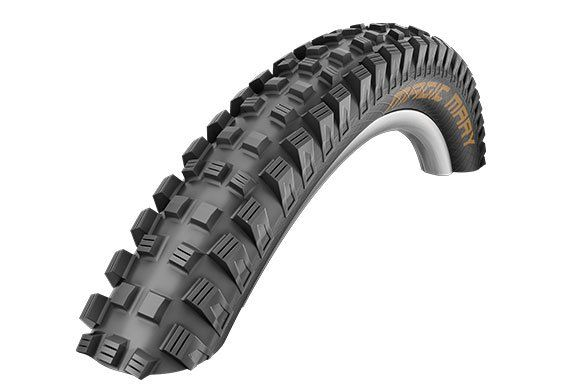SCHWALBE MAGIC MARY 29x2,35 (60-622)