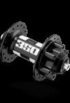 Náboj přední  350 DBIS, CLASSIC, osa 5 mm, 32 děr