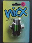 Nicx NZ-449 br.botky Dura Ace
