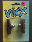 Nicx NZ-490 br.botky Ultegra