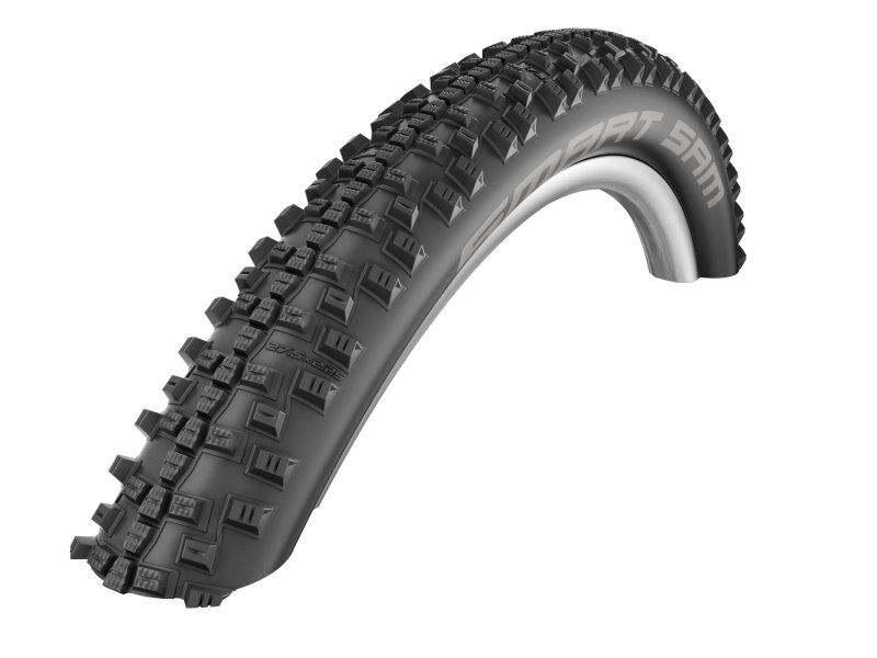 SMART SAM 26x2,25 (57-559) Schwalbe