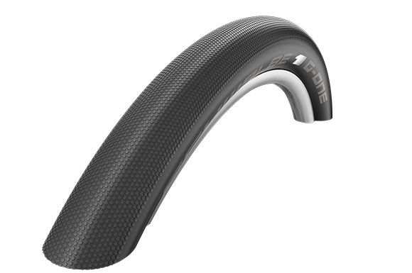 SCHWALBE G-ONE SPEED 29x2,35 (60-622)