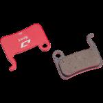 JAGWIRE DCA527, SHIMANO kompatibilní