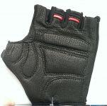 Letní rukavice SPIUK COPPA silniční