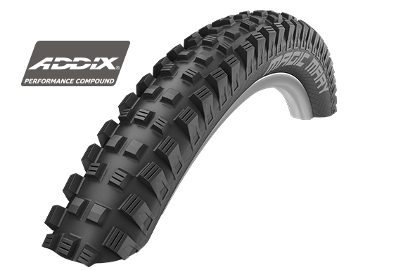 SCHWALBE MAGIC MARY 26x2,35 (60-559)